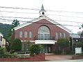 Tottoti church.jpg
