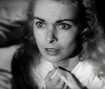 Touch of Evil-Janet Leigh.JPG