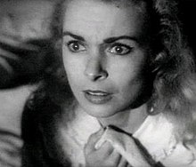 janet leigh фото