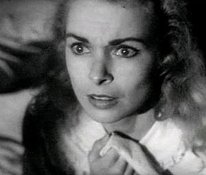 Janet Leigh - In Touch of Evil (1958)
