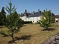 Toucy-FR-89-château de la Motte-Mitton-b3.jpg
