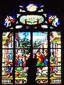 Toucy.Yonne-église.vitrail-06.jpg