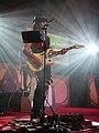 Toulouse Game Show - Concert Soiré inaugurale - 26 novembre 2010 - P1560840.jpg