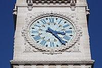 Tour Horloge Gare Lyon Paris 36.jpg