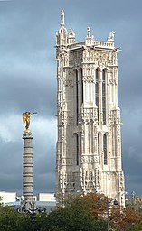 Tour Saint-Jacques 2008.jpg
