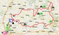 Tour de Drenthe 2016 maps.png