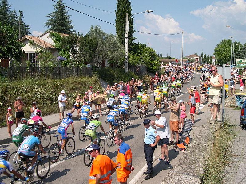 Tour de France 2006.JPG