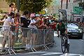 Tour de France 2014 (15264679860).jpg