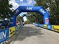 Tour de l'Ain 2017 - Stage 2 (Ambérieu-en-Bugey) - 0.JPG