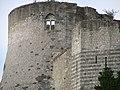 Tour du château Gaillard des Andelys.jpg