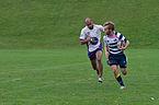 Tournoi de rugby à 7 - 20141012 - Genève - 25.jpg