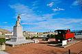 Tournon sur rhône ,reconnaissance au chemin de fer du Vivarais.jpg