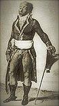 Toussaint Louverture par Pierre-Charles Baquoy.jpg