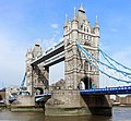 Tower Bridge 4.jpg
