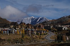 Town of Mt. Crested Butte.JPG