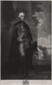 Townley after Cunningham - Augustus Ferdinand of Prussia.png