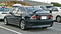 Toyota Altezza 001.jpg