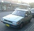 Toyota Corolla (18195127261).jpg