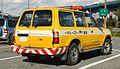 Toyota Land Cruiser 80 Van 001.jpg