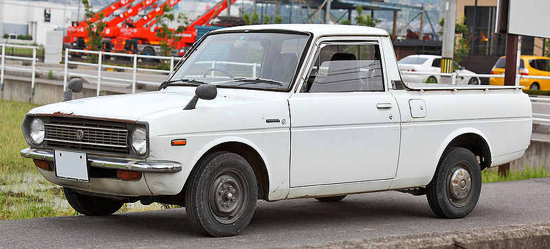 Toyota Publica Pickup 121.JPG