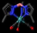 TpMotriscarbonyl 3D skeletal.png