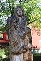 Träskulptur i Gatenhielmska reservatet 01.JPG