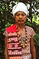 Traditional-Karbi-Ornaments.jpg