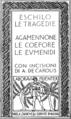 Tragedie di Eschilo (Romagnoli) II-2.png