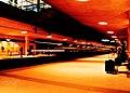 Train Station (68884807).jpeg