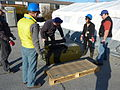 Training for On-Site Inspections (4-15 March 2013) (8569079678).jpg