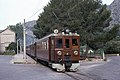 Trains Palma-Soller (Espagne) (5464608720).jpg