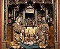 Traminer Altar 02.jpg
