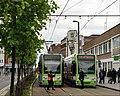 Tramlink (33407104084).jpg