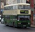 Transdev Lancashire United bus 47 (B747 GSC) Leyland Olympian ECW.jpg