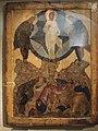 Transfiguration (Moscow, 1490s, Kremlin museum) poss. from Spasa na Boru.jpg