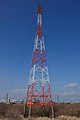 Transmission tower with red and white paint3.jpg