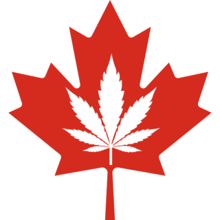Cannabis in Canada Use of Cannabis within Canada