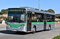 Transperth O405NH No.1193, Volgren 'CR225L' body.jpg