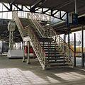 Trap naar voetgangersbrug - Geldermalsen - 20341764 - RCE.jpg