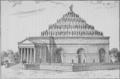 Trattato generale di archeologia306.png