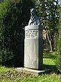 Trebechovice pomnik JTHelda 2.JPG