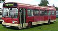 Trent Buses 454.JPG