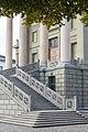 Treppe des Stadthauses Winterthur 20151009-IMG 1077.JPG