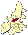 Trier-nord-ortsbezirke-trier.png