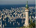 Triestebarcolana.jpg