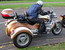 Lunettes Moto Harley Davidson