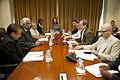 Trinidad y Tobago, reunión de cancilleres (9560885536).jpg