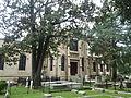 Trinity Episcopal-Main Chapel.JPG