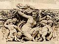 Triomphe de Flore Pavillon de Flore Louvre.jpg