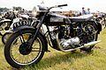 Triumph 3T 350 (1950) - 27473381206.jpg